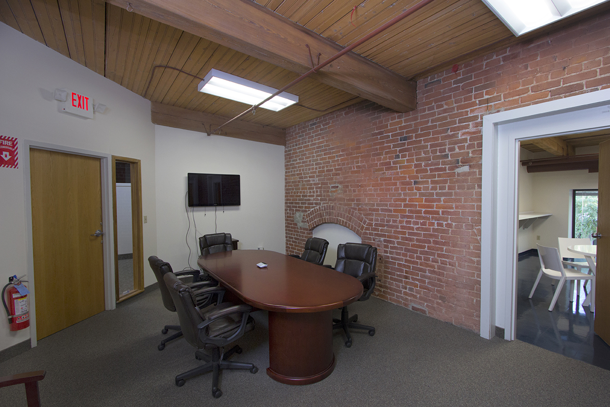 MPS Common Conference Room