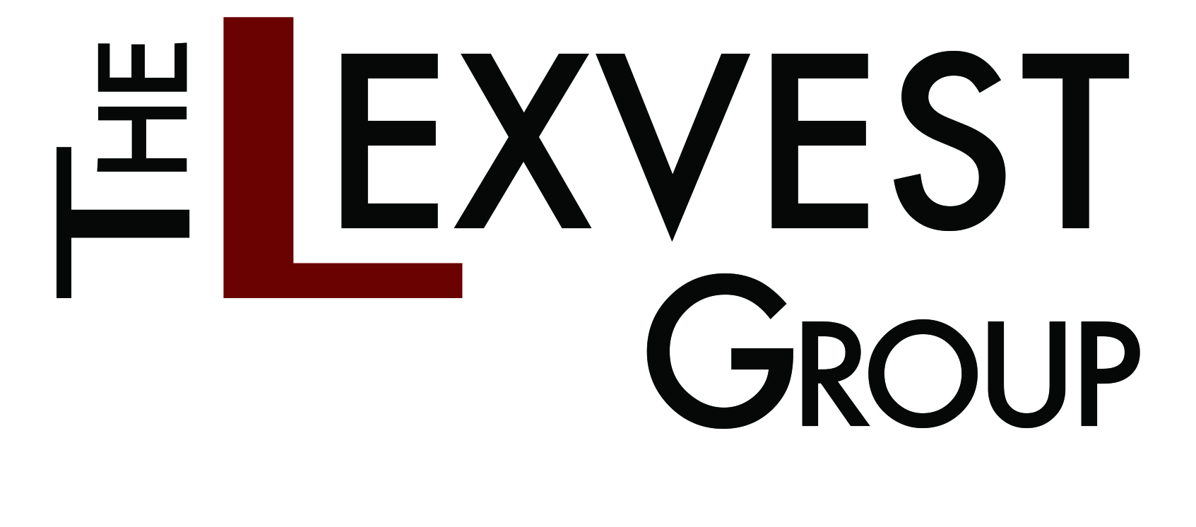 LEXVEST GROUP, LLC