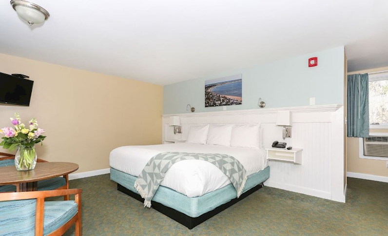 king-room---king-bed